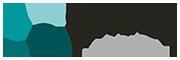Logo Mtech Group br