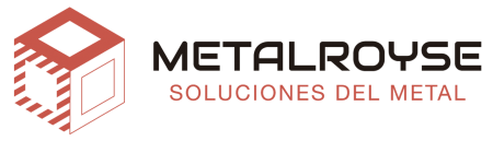 Logo metalroyse rgb